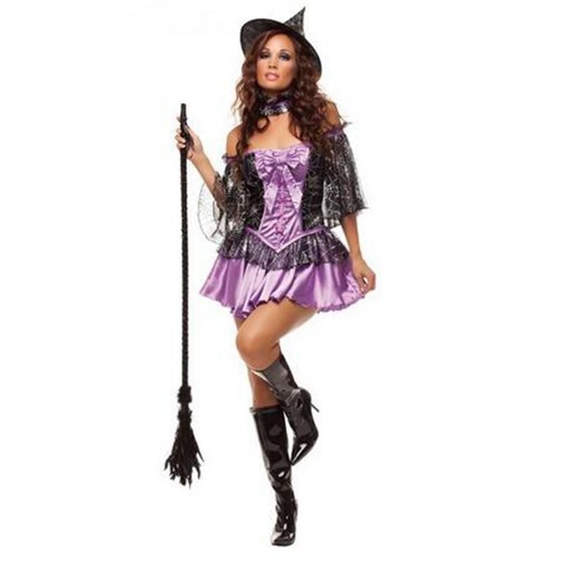 Castle costume sex