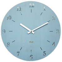 Simple Modern Minimalist Wall Clock Creative Fashion Quartz Clock For Large Living Room Bedroom Hotel Kitchen Study