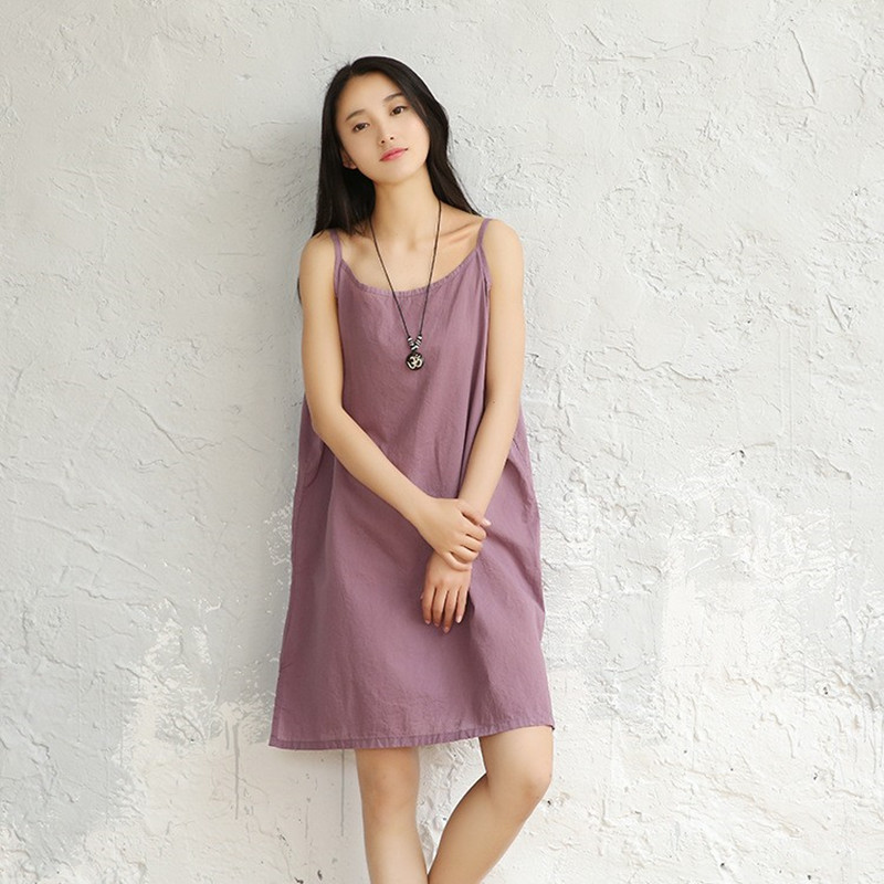 List cami camisole dress cotton websites petite