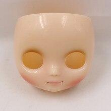 Middie Blyth Doll Faceplate