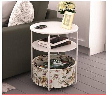Мобильный диван чайный столик