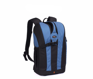 Image 5 - free shipping Gopro  Genuine Lowepro Flipside 300 AW Digital SLR Camera Photo Bag Backpacks+ ALL Weather Cover wholesale