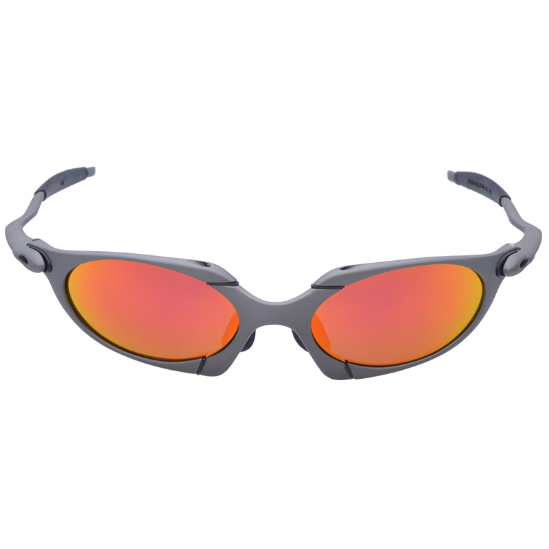 WUKUN Sunglasses Men Polarized Cycling Glasses Alloy Frame Sport Riding Eyewear oculos de ciclismo gafas CP002-3 feidu 2015 brand designer high quality metal sunglasses women men mirror coating лен sun glasses unisex gafas de sol
