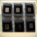 Chip 100% Novíssimo DMD 8060-6038B 8060-6039B para muitos projetores