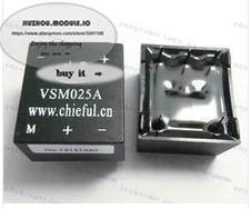 VSM025A реле 2 шт