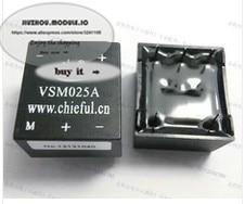 VSM025A przekaźnik 2 sztuk|relay|relay 25a  -