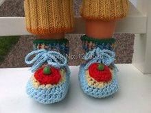fashion Crochet Baby Booties,Handmade,Baby booties, baby girl, pram shoes, gift for baby, original