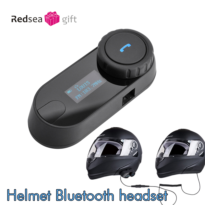 Hot sell Motorcycle Bluetooth Helmet Stereo Headphone Waterproof BT Wireless Bluetooth Headsets automatic answer outdoor 1000m motorcycle helmet intercom bt s2 waterproof for wired wireless helmet