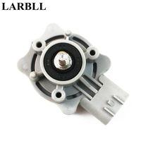 LARBLL Car Headlight Level Sensor 89405 48020 For Toyota Tacoma Prius Lexus RX350 RX330 RX400h ES330 ES300 IS300 For Mazda RX 8