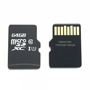 Image 4 - Capacidade real!!! 16 gb 32 gb micro cartão sd sdhc 64 gb 128 gb micro cartão sd sdxc c10 u1 cartão de memória micro tf cartão, alta velocidade!!!