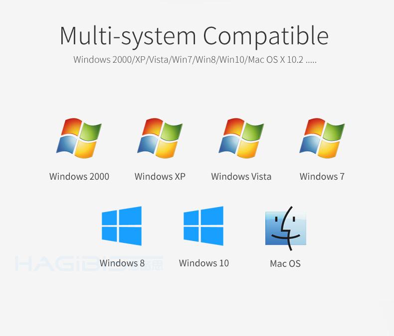 USB--yingw_07