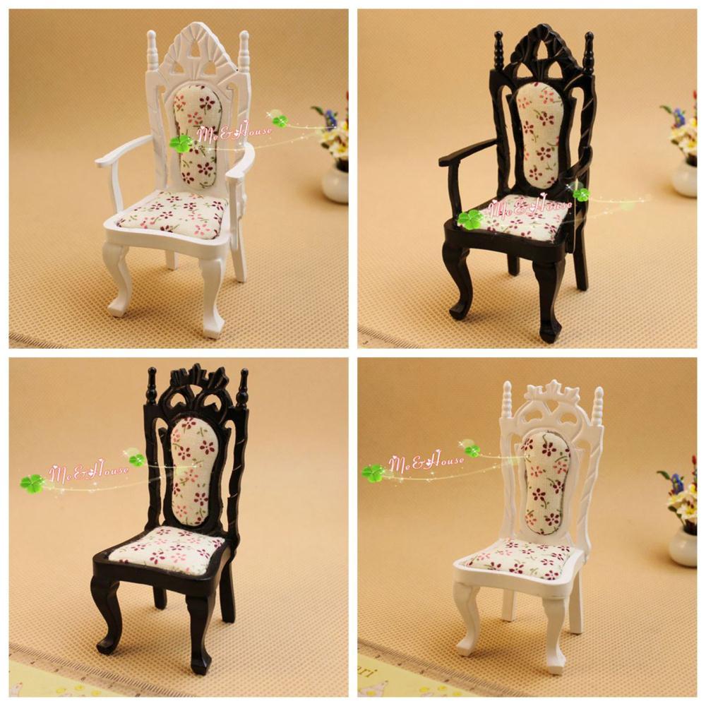 G05 X069 Enfants Bebe Cadeau Jouet 1 12 Dollhouse Mini Meubles