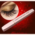 2Pcs Eyelash Growth Liquid Eyelash Serum Treatment   Slender Growth Of Eyelashes Lengthening Thicker Nutritious
