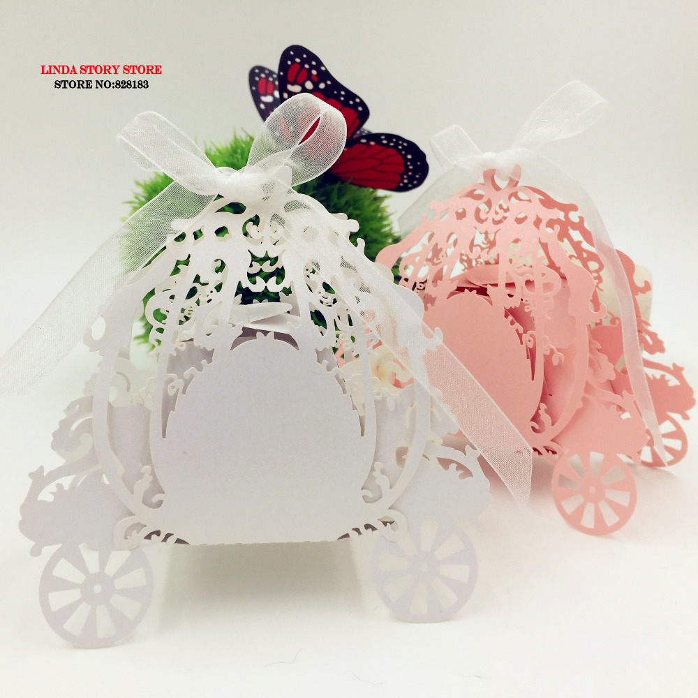 Big Heard Love 25pcs/lots Teacup Teapot Wedding Gift Candy Box Baby ...