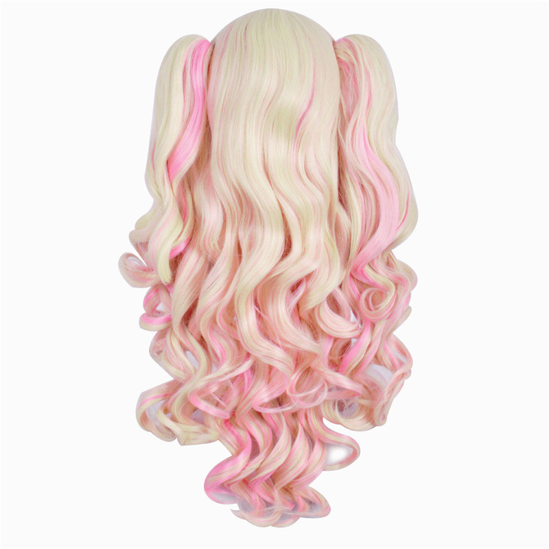 wigs-wigs-nwg0cp60352-yp2-4