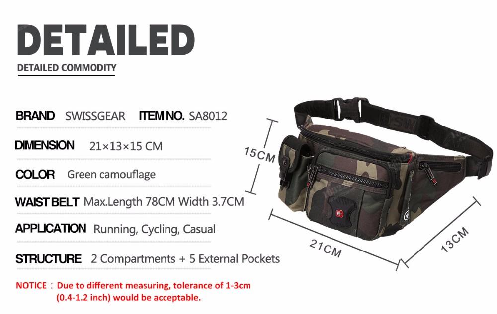 Waist-pack-SA8012_02
