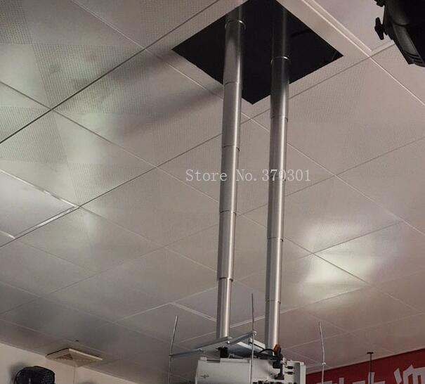 bamboo projector hanger (2)