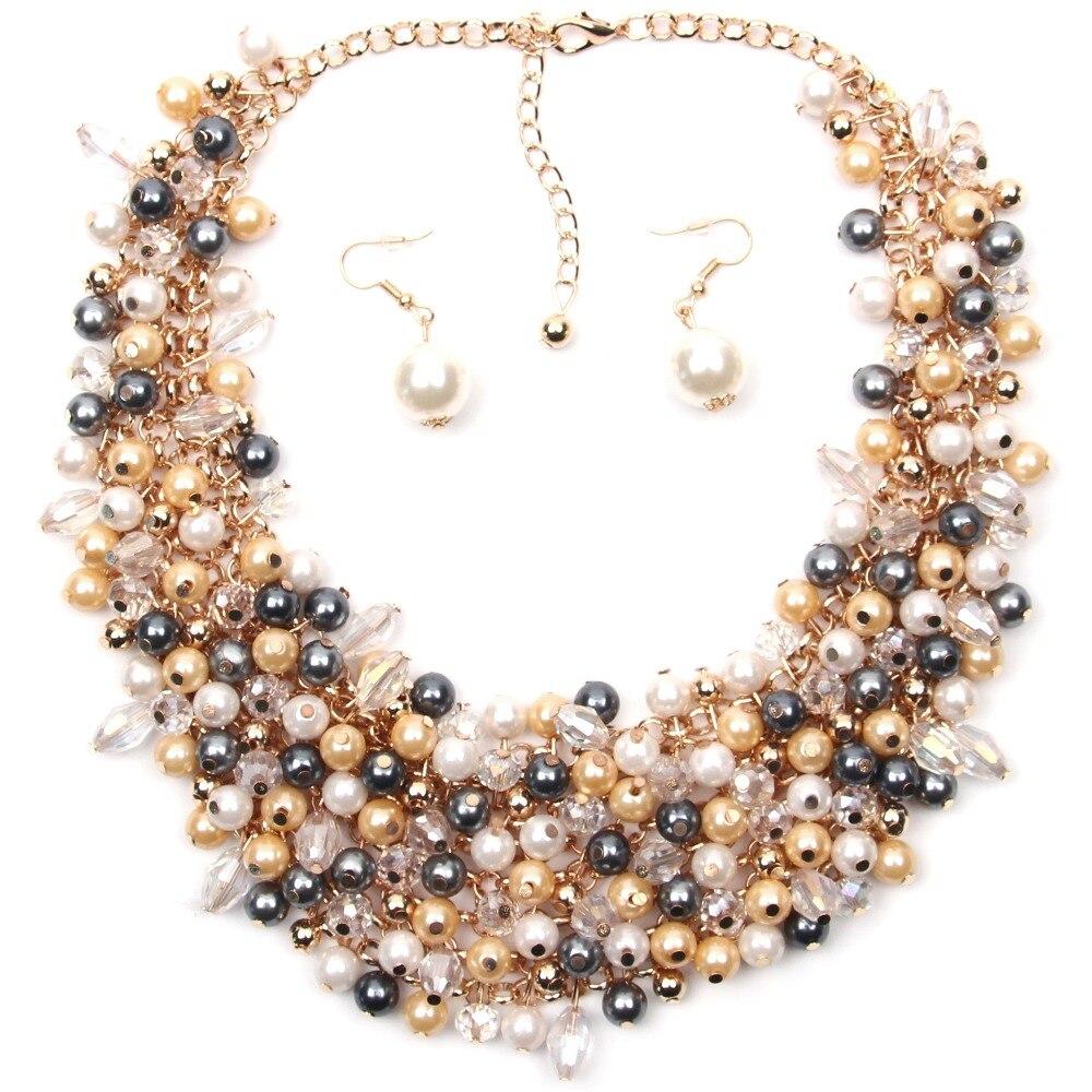 Ztech Jewelry Europäischen und Amerikanischen Big Temperament - Modeschmuck - Foto 3