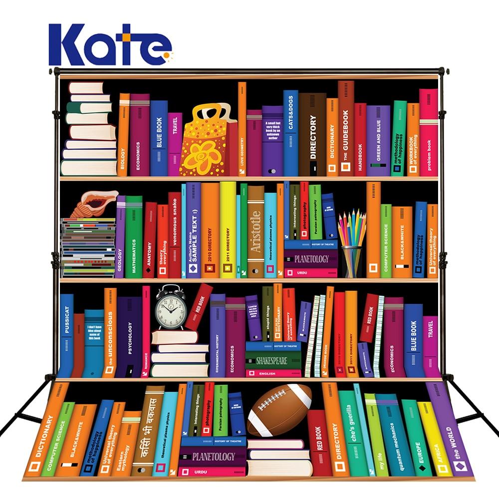 KATE Photo Background Children Photo Background Novorozené - Videokamery a fotoaparáty