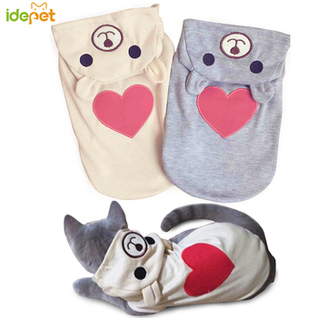 Cute Fashion Rabbit Animals Hoodie