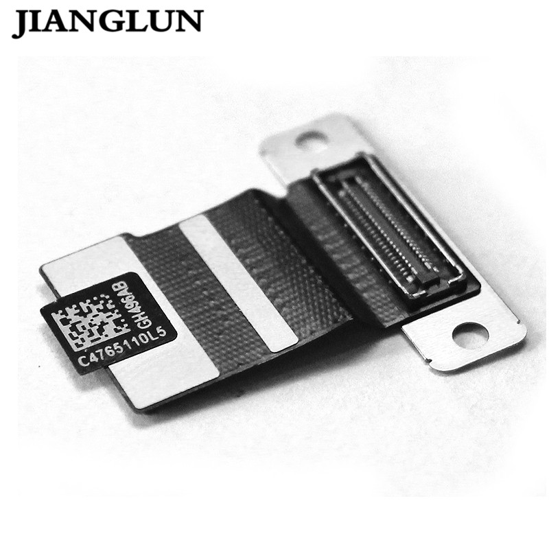 JIANGLUN <font><b>LCD</b></font> SCREEN <font><b>CABLE</b></font> For Apple A1706 A1707 <font><b>A1708</b></font> image