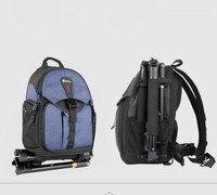 SLR camera bags backpacks camera case Waterproof bags shockproof camera bags