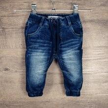 0a9234239db68 Popular Baby Boy Denim Jeans Trousers Harem-Buy Cheap Baby Boy Denim ...