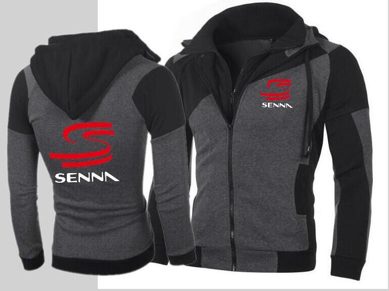 fashion-men's-new-font-b-senna-b-font-hoodie-personality-color-double-zipper-hooded-cardigan-slim-motorcycle-motorcycle-jacket-sweatshirt