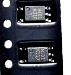 PS8101 S3F94C4EZZ-DK94 UPD5201G TL082CPSR