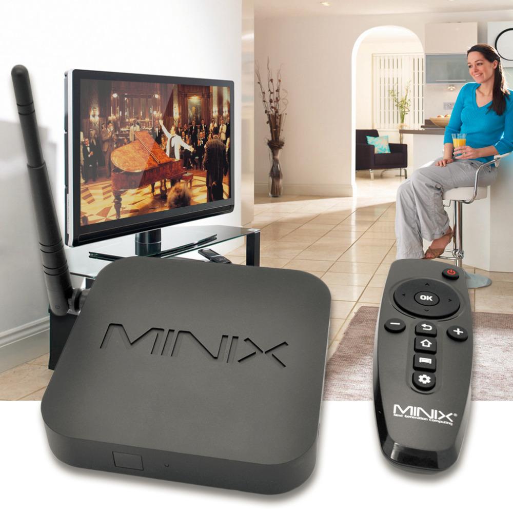 1080p-H-265-HEVC-Minix-NEO-X6-Quad-Core-1-5G-96-1488Mhz-4K-Wifi-Quad
