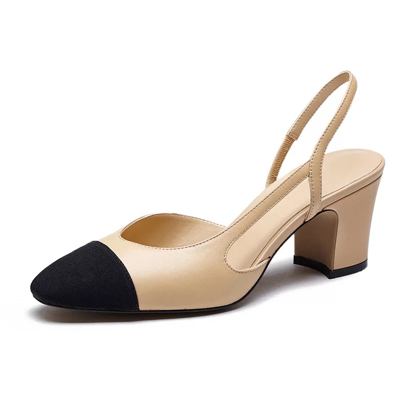 Top Genuine Leather Women Shoes Hot Sale Summer Women s Sandals Shoes Sexy High Heel Shoes