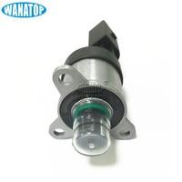 Fuel metering solenoid valve 0928400721 Fuel Pump Inlet Metering Unit