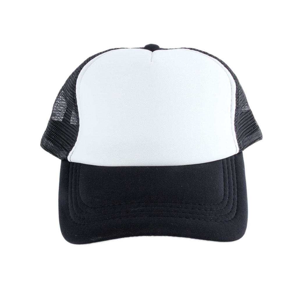 28b734c147e Detail Feedback Questions about 9 Colors Fashion Blank Plain Snapback  Sports Hats Hip Hop Adjustable Bboy Baseball Cap on Aliexpress.com