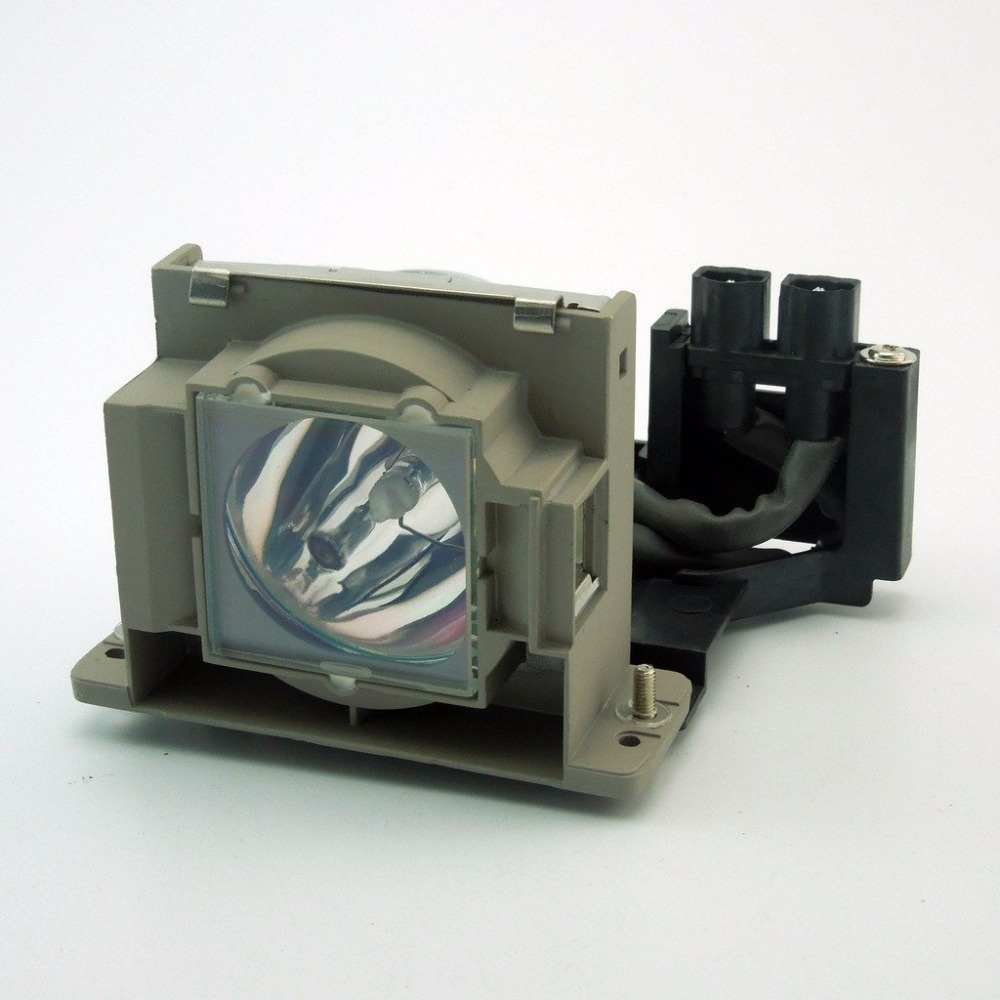 все цены на PJL-725 Replacement Projector Lamp with Housing for YAMAHA DPX-830 онлайн