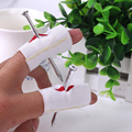 People Spoof Novelty Finger Nails Magic Toys Surprise Gift Creative Practical Jokes Tricky Funny Prank Toys Special Birth Gift