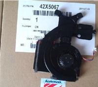 All New Cooler Cooling CPU Fan With Heatsink For IBM Lenovo X300 X301 Series LLaptop P
