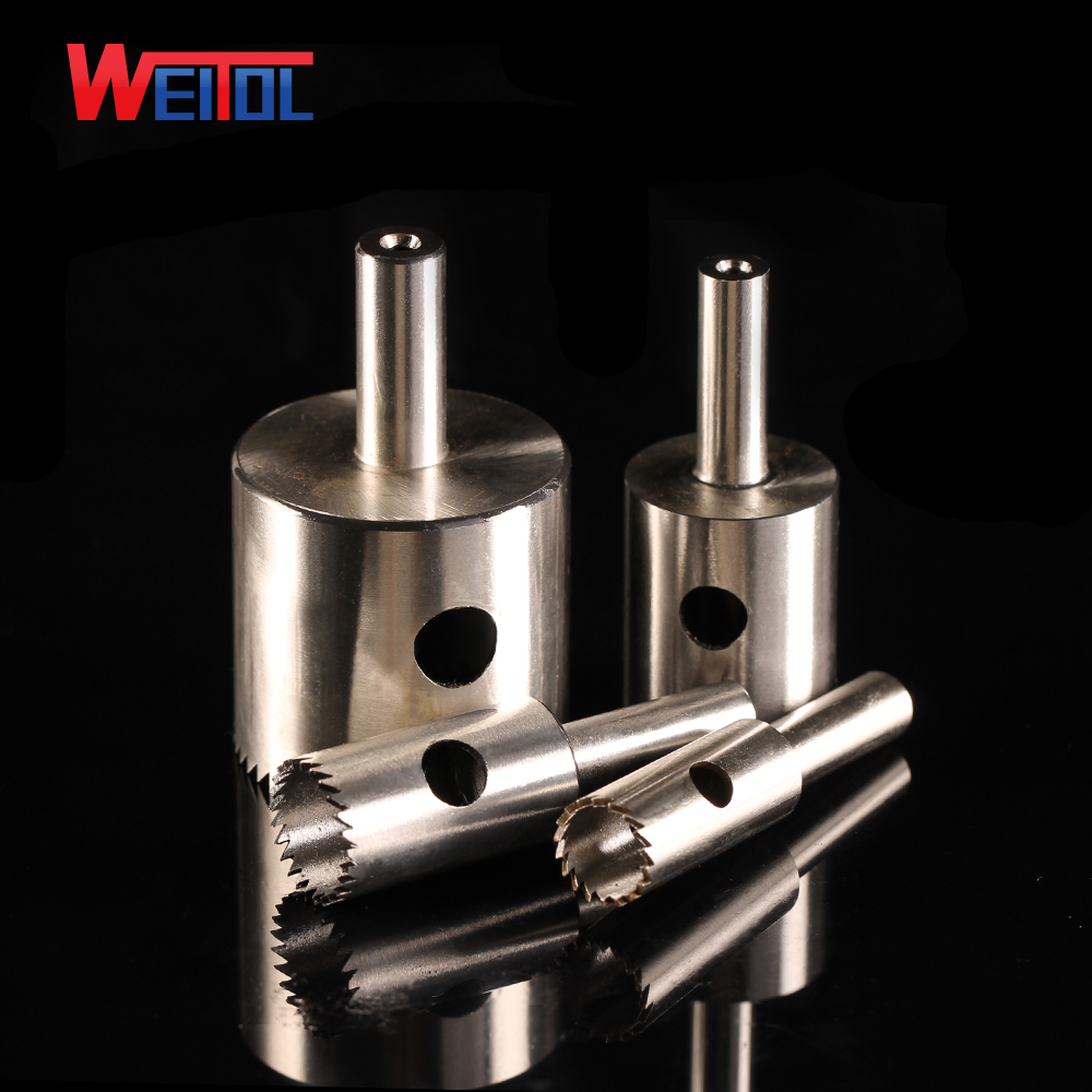 Weitol 1 pieces Milling Cutter Router Bit Fine tooth Buddha Beads Ball Bit Woodworking Tools Wooden Para CNC 3s flash heat dental gutta cutter with 4tips percha tooth cutter endo dissolved breaker cutter dental lab instrument blanchiment