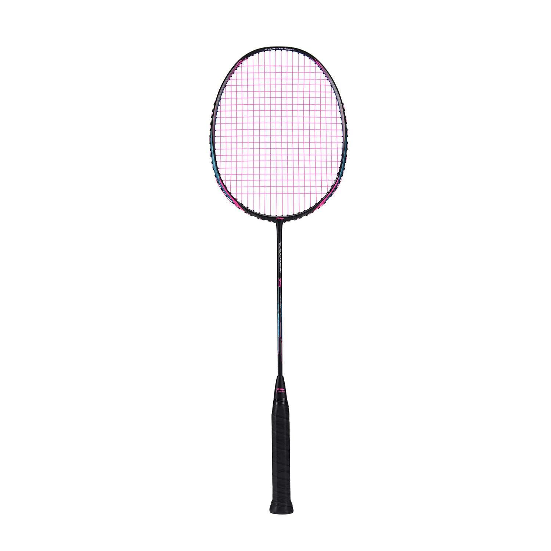 2019 New Li-Ning Badminton Racket Aeronaut 7000 MPCE Reinforcing Technology Badminton Raquete With Free Grip