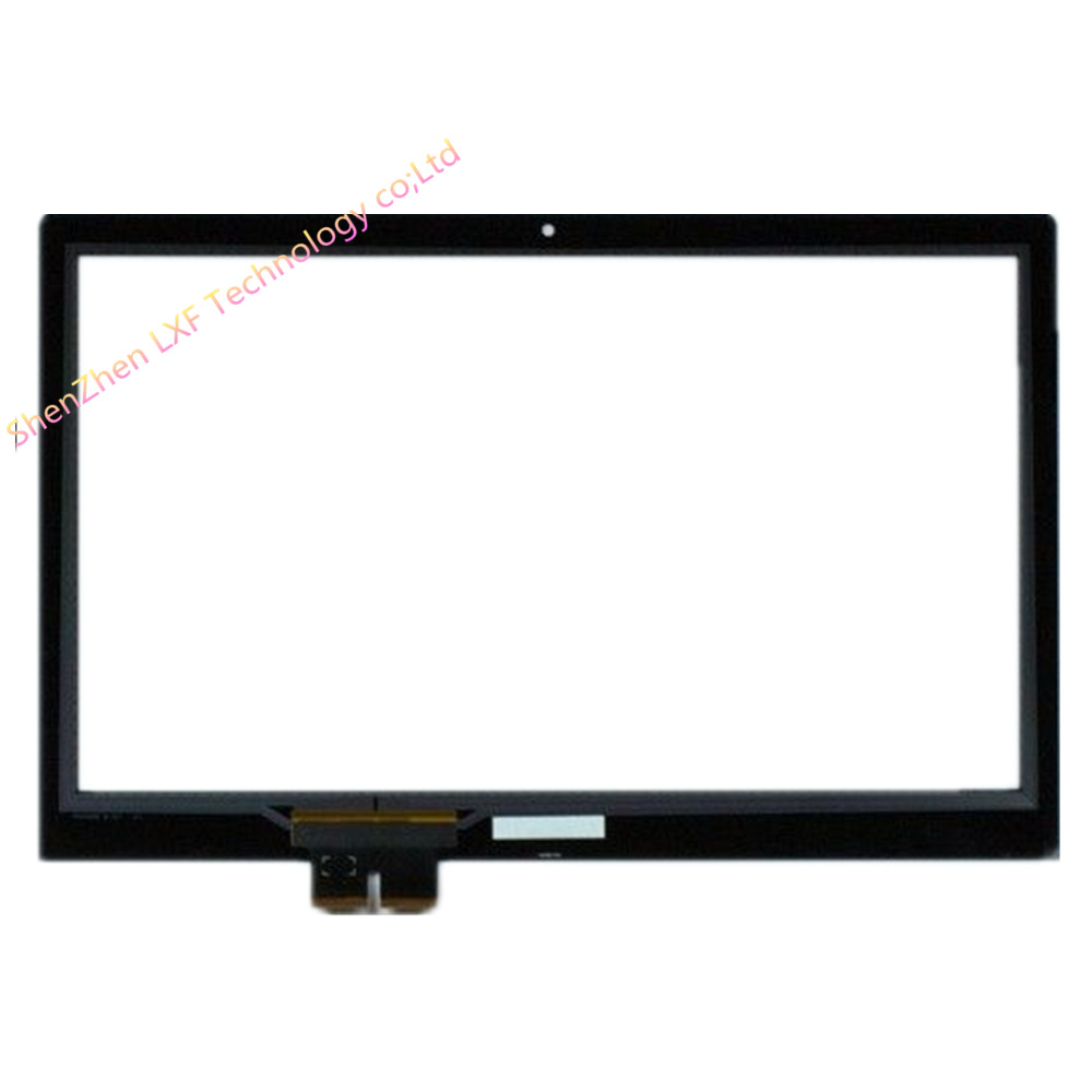 Original <font><b>14</b></font>'' <font><b>Touch</b></font> <font><b>Screen</b></font> Digitizer Glass Sensor Lens Panel Replacement Parts For <font><b>Lenovo</b></font> <font><b>Flex</b></font> <font><b>2</b></font> <font><b>14</b></font> 20404 20432 <font><b>Flex</b></font> <font><b>2</b></font> 14D 20376 image