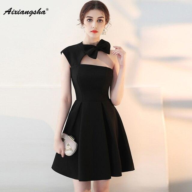 Imgenes De Plus Size Black Dresses Cheap