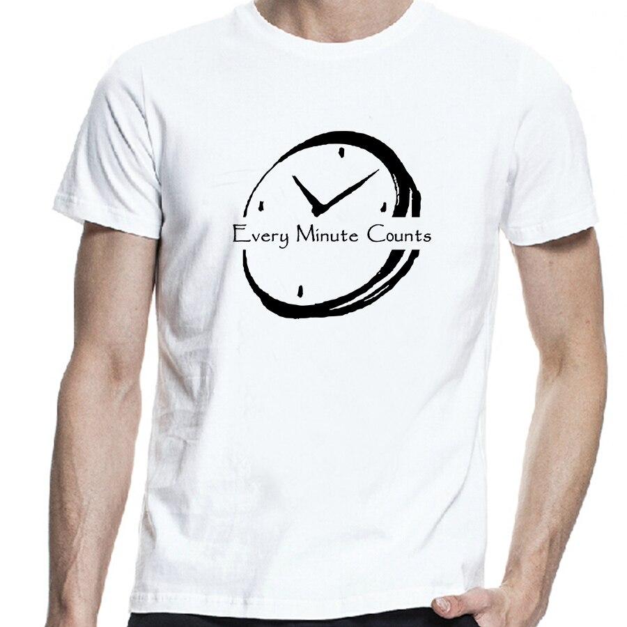 Online Get Cheap Watch T Shirt -Aliexpress.com | Alibaba Group