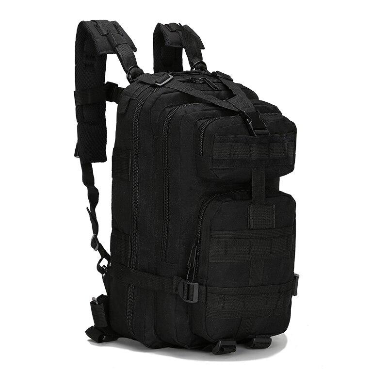 Sac à dos tactique étanche 35L sacs de Sport en plein air Camping randonnée Pack Ski escalade sac à dos randonnée Camping cyclisme Tracvel