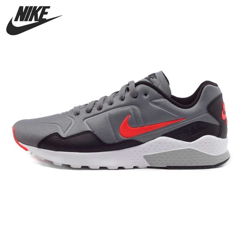 Original New Arrival  NIKE ZOOM PEGASUS 92 Men's  Running Shoes Sneakers original new arrival nike w nike air pegasus women s running shoes sneakers