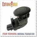Auto Parts Parking Sensor 89341-71010-C0 For Toyota Sienna 2004-2006 LE XLE 6 Cyl 3.3L 89341-71010