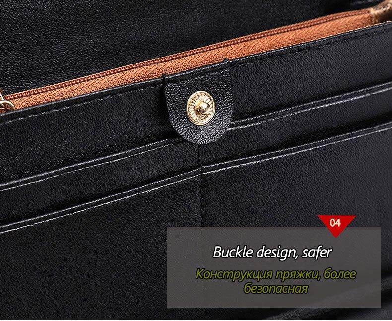 кожаный бумажник мужчины; Стиль: Стиль: Мода; бумажник женщин; Пол:: Женщины;