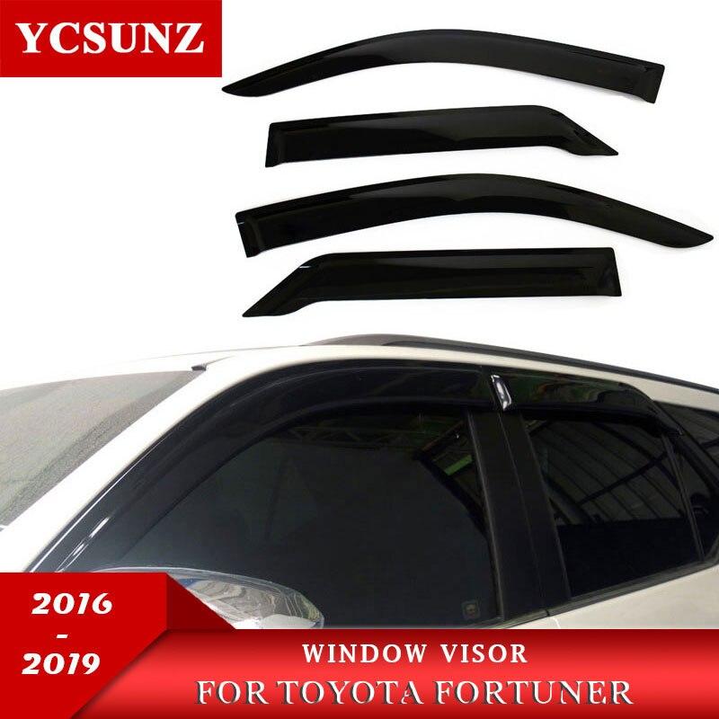 For Opel Astra G Sd//Hb 5d 1998-2004 Window Visors Sun Rain Guard Vent Deflectors