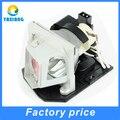 Original da lâmpada Do Projetor BL-FU240A/SP.8RU01GC01 para Optoma HD25 HD25-LV DH1011 EH300 HD131X HD2500 HD30 HD30B