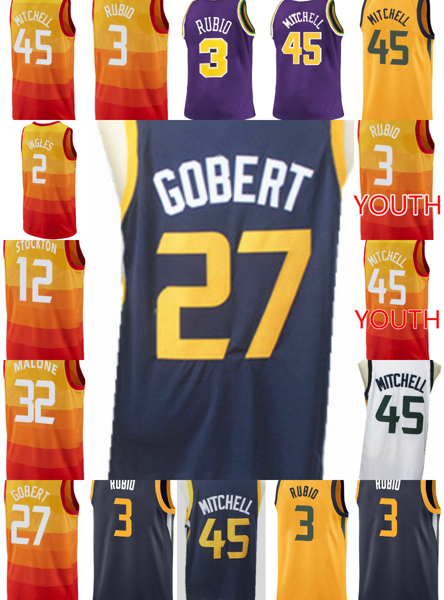 df0d813b0 Buy donovan jersey and get free shipping on AliExpress.com