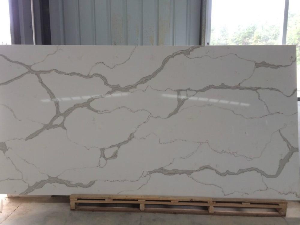 Glitter Veins Of Quartz With Large Stone Slabs : Vein quartz marble stone artificial granite