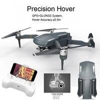 c-fly-obtain-foldable-rc-drone-long-range-fpv-1080p-camera-powerful-brushless-motor-dual-gps-mode-vs-dji-mavic-pro